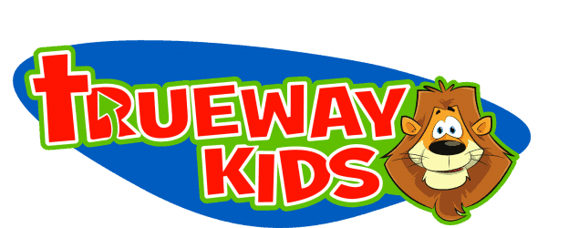 Trueway Kids