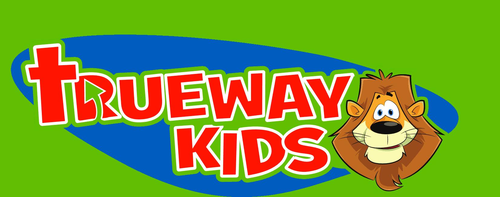 Trueway Kids