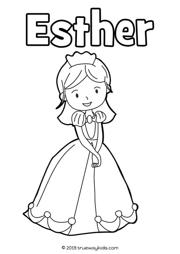 Queen coloring page | Coloring pages, Coloring pages for kids ... | 1024x724