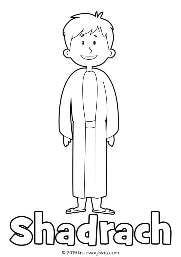 Joshua - Bible Coloring Pages | Bible coloring pages, Bible ... | 1024x724