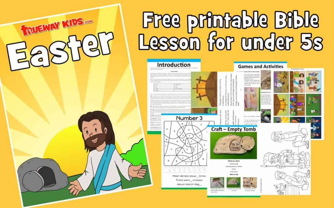 It is a photo of Printable Bible Games Kids within bible trivia