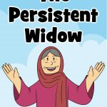 The Parable of the Unjust Judge (also known as the Parable of the Persistent Widow), teaches us the importance of prayer. Free printable preschool Bible lesson with guide, story, worksheets, coloring pages, craft, workshop and more.